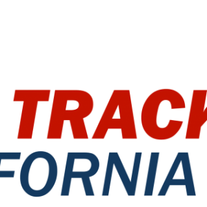 USA Track and Field California