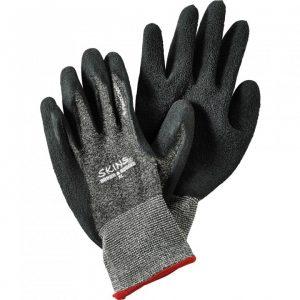 Skins Gloves