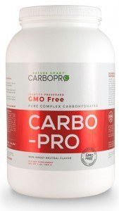 Carbo Pro Regular