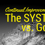 goals-vs-the-system