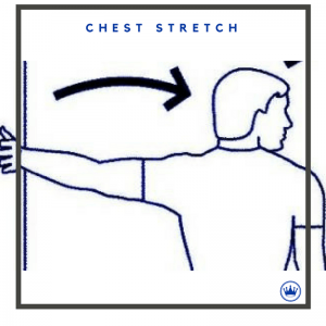 chest-stretch