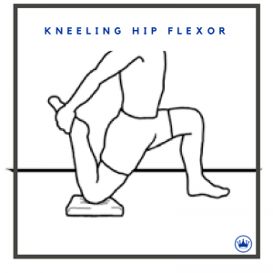 kneeling-hip-flexor