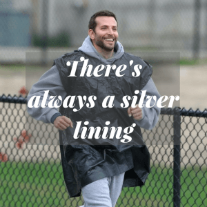 silver-lining