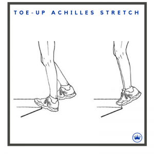 toe-up-achilles