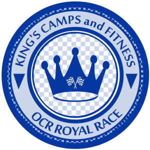 OCR Royal Race