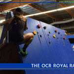 Royal Race Banner